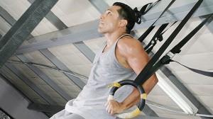 Fitness as Sport @ 5E Fitness | Johannesburg | Gauteng | South Africa